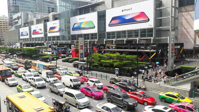 Buying Trips Direct From Bangkok Thailand Manufactures Wholesalers 20 Years Exp