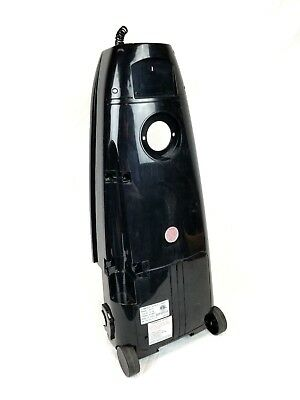 Tacony Carpet Pro Commercial CPU-2T Upright Vacuum Cleaner ~ Main Body Frame