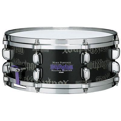 NEW SOUND Snare Drum - EUR 23,50 | PicClick DE
