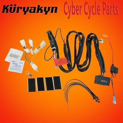 1988-2000 HONDA GOLDWING GL 1500 - Plug & Play TRAILER WIRING ... on trike trailers, honda retirement cakes, honda mc wheels, honda ruckus trailers, atv trailers, honda dirt bike trailers, honda accord trailers, goldwing cargo trailers, honda fit trailers, honda nighthawk fairing,