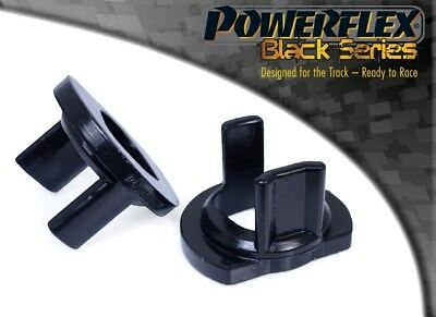 PFR57-531BLK POWERFLEX BLACK SERIES Gearbox Front Mounting Bush Insert Kit