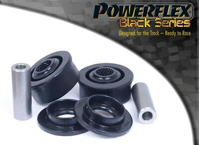 PFR57-122BLK POWERFLEX BLACK SERIES Transmission Mount Large Bush