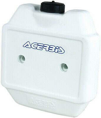 Acerbis 2044020002 Front Auxiliary Tank