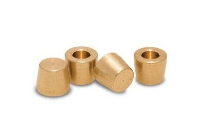 Motion Pro - 08-0426 - Restrictor Jets for SyncPro Carb Synchronizer - Set of 4