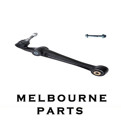 Ford Territory SX SY 2WD AWD Front Lower Control Arm with Ball Joint & Nuts RHS