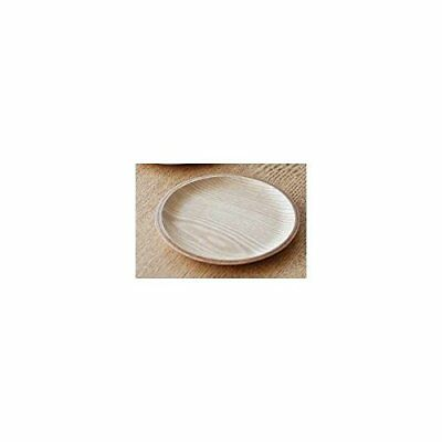 KINTO Nonslip Non Slip Round Coaster M Willow 45145 from JAPAN