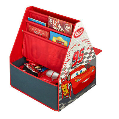Worlds Apart - Cars CraftTime Store & Draw