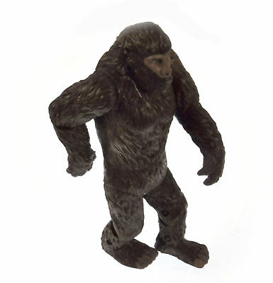 Bigfoot / Sasquatch Action Figure