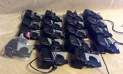 Plantronics HL-10 Telephone Lifter Lot