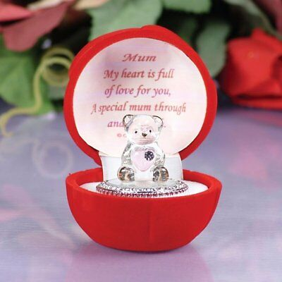 Mother Day Gifts Ideas Mum Mummy Mom Birthday Anniversary Easter Gift Present