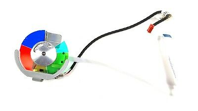 OEM Dell Coretronic-102390718 Color Wheel for Dell S300Wi Projector