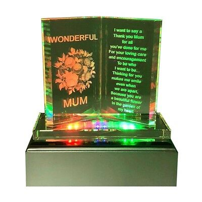 Mother's day gifts For Mum Mummy Mom Mother Birthday Gift in Beautiful Boxes