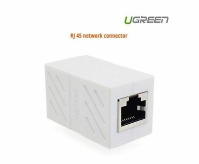 Ugreen Rj 45 Network Connector