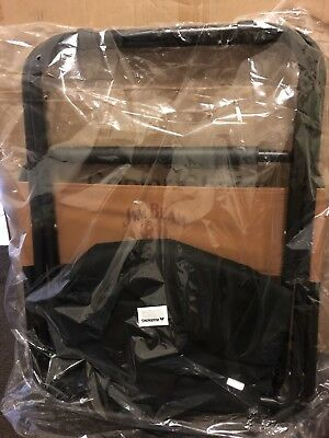 Brand New Rare LIMITED EDITION JIM BEAM COOLER BAG CHAIR