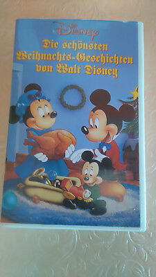 aschenputtel walt disney masterpiece vhs videokasette. Black Bedroom Furniture Sets. Home Design Ideas
