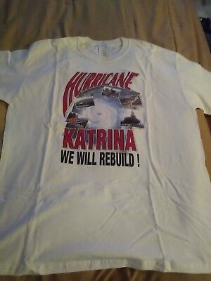 Collectibles  T -Shirts