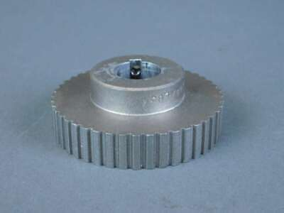 """270XL015 Timing Belt27/""""/"""" Length 1//5/""""/"""" Tooth Pitch 0.15/""""/"""" Width 135 Teeth"""