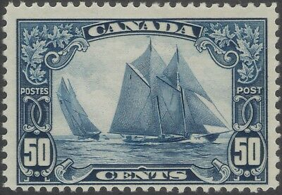 1928-29 Canada Stamp KGV S#158 mint/no hinge/old gum  TMM*