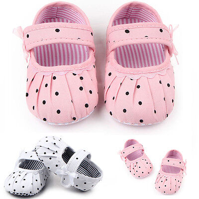 Slippers for Girls Kids Toddler Spring Summer Shoes Cotton Cloth Insole