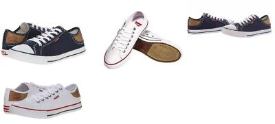 Brand Name Shoes Blowout Deal * Men Women & Kids * Mix Sizes & Styles *10 Pairs!