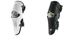 Alpinestars SX1 Knee Gaurd Set Pair MX Moto Enduro Cross ATV Super Dirt Off road