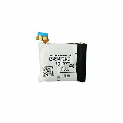 swark Internal Lithium Battery Replacement for Samsung Galaxy Gear 2 SM-R380 ...