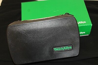 97200-MBI WELCH ALLYN Diagnostic Set