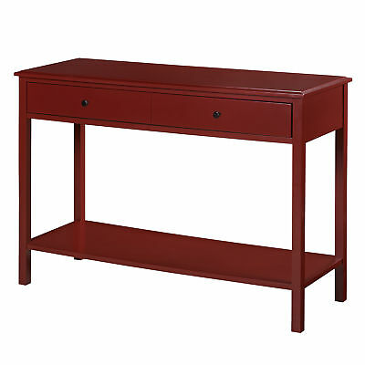 NEW Walker Console Table - Executive Equipment,Console Tables