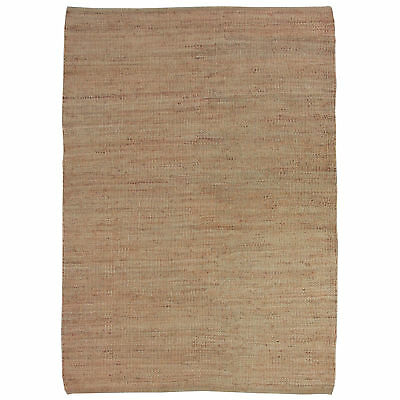 NEW Reve Hand Knotted Jute Rug - Colorscope,Rugs