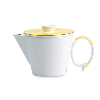 NEW Contempo Tea Pot