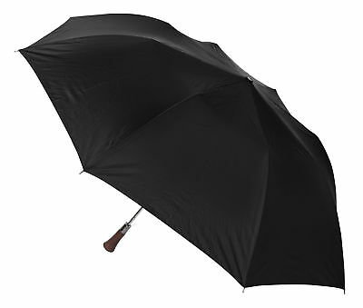 NEW Golf Size Folding Umbrella