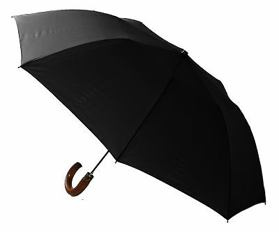 NEW Men's Premium Folding Umbrella