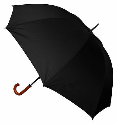 NEW Men's Premium Golf Size Long Umbrella
