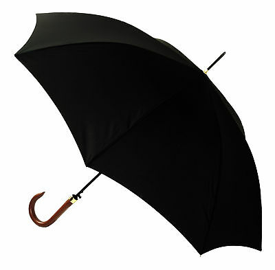 NEW Men's Stylish Street Umbrella