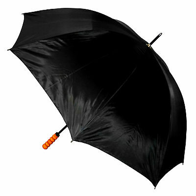 NEW Country Club Traditional Golf Umbrella
