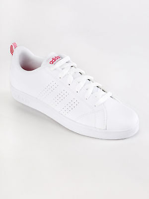 sneakers bianche adidas