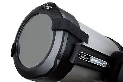 """Celestron Eclipsmart 8"""" solar filter for 8"""" SCT and Edge HD 8"""" only. UK stock"""