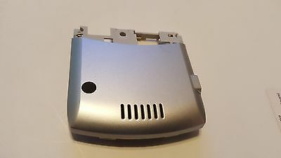 New Genuine OEM Original Motorola RAZR V3a V3c V3m BACK HOUSING CHASSIS FRAME