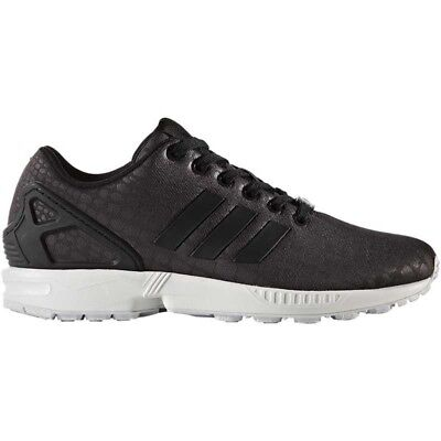 Adidas - ZX FLUX  W - SCARPA CASUAL - art.  BY9224