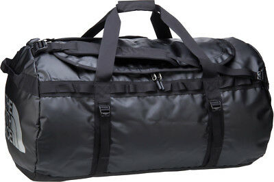 The North Face Base Camp Duffel XL Reisetasche unisex Travelbag Reisegepäck