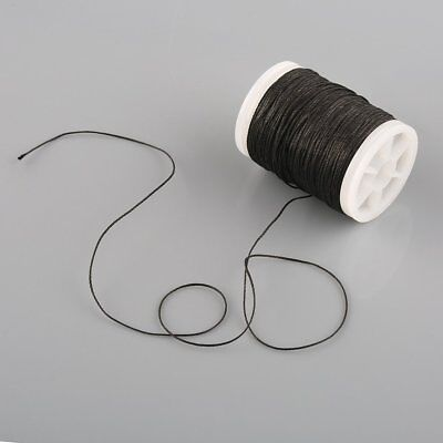 120m bow string serving thread cord with strings serving tool for recurve bo SF
