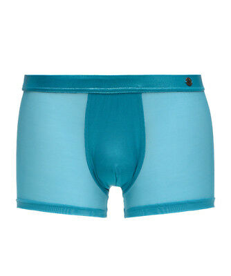 "arancione//blu S-XXL Bruno Banani2-Pack Boxershorts /""stained/"""