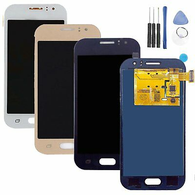 Touch Screen LCD Display Digitizer For Samsung Galaxy J1 ACE J110A J110M J110F