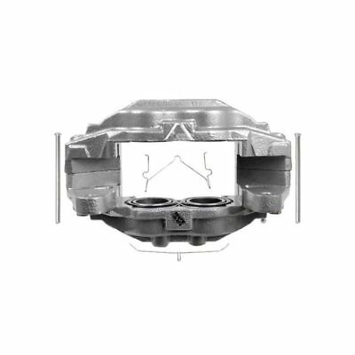 New Front Left Drivers Side Brake Caliper Fits 2008-2016 Toyota Sequoia