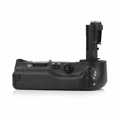 PIXEL BG-E11 Battery Grip for Canon EOS 5D Mark iii 5DIII 5D3 5DS 5DSR