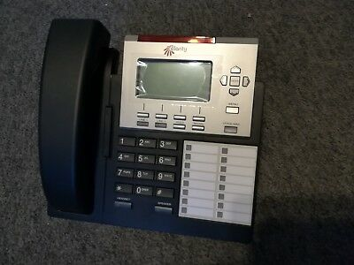 Clarity 4020 GSB VoIP Phone with built in IP PBX and FXO and GSM Port - Bundle