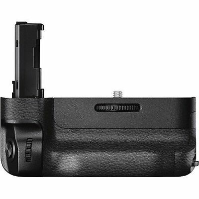 Sony Vertical Battery Grip for Alpha a7s II Digital Camera