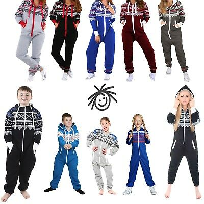 e1b0a1468e5 Kid Girls Boys Not Gerber AZTEC Print Hooded ALL IN ONE Onesie JUMPSUIT  Playsuit