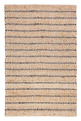 NEW Aster Cotton And Jute Rug - Home & Lifestyle,Rugs