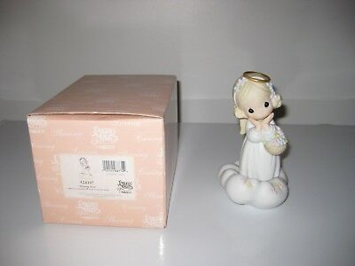 Precious Moments Missing You Figurine 524107